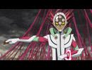 遊☆戯☆王VRAINS 040「勝利(しょうり)への渇望(かつぼう)」
