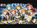第11位:【3rd名古屋視聴】ミリオンライブ!シアターデイズ実況 番外編#003 thumbnail