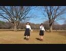 【☆twIns♡】ニア【踊ってみた】