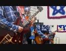 [まふまふ] ベルセルク ギター弾いてみた (guitar cover)