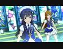 第5位:【ミリシタMV】「FairyTaleじゃいられない」新衣装【1080p/2K】 thumbnail