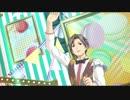 第21位:カミヤサン thumbnail