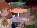 第80位:【実況】雑なオッサンが弾幕修行【天空璋編】 Part9 thumbnail