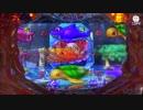 【展示会動画】「CR大海物語4Withアグネス・ラム遊デジ119ver....