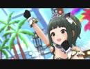 第38位:朋のワルツ thumbnail