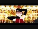 【MMD】うちは一族でダンシング・ヒーロー【NARUTO】