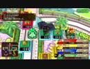 【実況】初のコラボは真剣勝負!!サイコロ片手に相手を出し抜け!! Battle3-2