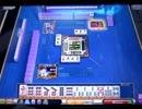 【MJ】 MJ Arcade Katsu.SがR2500を目指す 022【MJAC】