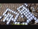 レゴみたいにロボットを作って戦うゲームを作る #4【無限ロボティクス】