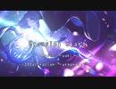 【初音ミク】Crossing Stars【オリジナル曲】
