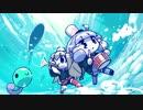 第2位:【VOICEROID実況】弦巻マキと結月ゆかりの未確認ゲーム日和 #41 thumbnail