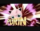 第28位:プリプリプリプリュリュリュリュ!.aaaaa!!! thumbnail