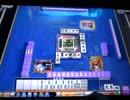 【MJ】 MJ Arcade Katsu.SがR2500を目指す 023【MJAC】