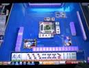 【MJ】 MJ Arcade Katsu.SがR2500を目指す 025【MJAC】