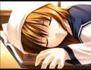 サクッと聴けるゲームBGM集[PCゲーム編]vol.38 おやすみなさい