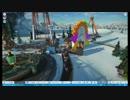 【実況】Planet Coaster Part10(1/3)