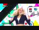 【k-pop】모모랜드(MOMOLAND) -  뿜뿜(BBoom BBoom) 인기가요(Inkigayo) 180225