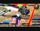 星光の攻撃者のシャフ対戦動画 Part.36