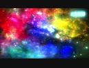 【立体音響】マリオカート64 レインボーロード