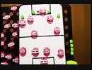 【なでしこジャパン】アルガルベカップ2018 オランダ戦のスタメン予想 by 稲葉甲子園