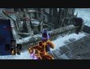 ダークソウル3 2chで晒されるほどの悪質プレイヤーとの熱いバトル2 DARK SOULS3