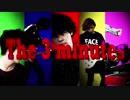 第60位:The 3 minutes - 妄想ヤンデレーション