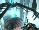 ゲームプレイ動画 HALF-LIFE2 : Episode One Part07 再安定