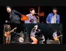 【作業用BGM】 音楽レイプ!NONA REEVES feat.野獣と化した先輩 Part5.mp4
