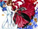 【KAITO】カンタレラ合わせてみた(再修正版)【MEIKO】 thumbnail