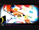 【Project DIVA F2nd】イドラのサーカス DIVELA REMIX / V4Xカバー【エディットPV+譜面】