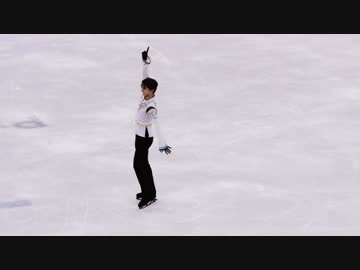 Nbc olympic winter games 2018 by nbc olympic winter games 2018watch from niconico voltagebd Gallery