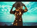 第32位:【ニコニコインディーズ/歌モノ】夏の翼 - 大井 孝信【オリジナル曲、PV付】 thumbnail
