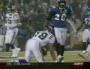 NFL Best Hits of 2005 - 2006