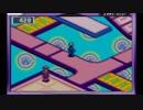 [実況] バトルネットワークロックマンエグゼ4 ブルームーンpar31