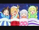 アニメOP・ED集 2017年冬アニメ版