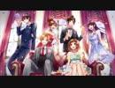 『東京ウインターセッション』を歌ってみた 【6人合唱】 thumbnail