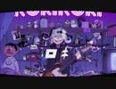 【ニコカラ】ロキ《on vocal》※修正版