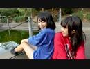 【うたゆき】バスター踊ってみた【いつき】 thumbnail