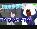 【初コラボ】ばあちゃる先輩に10の質問…!!