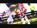 【テイルズオブMMD】TOLink4周年記念特別ライブ