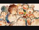 【オリジナルPV】ドラえもん を歌ってみた。 by天月