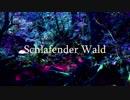 Schlafender Wald ~眠りの森~ <初音ミク/V flower> オリジナル曲