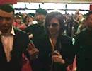 【会員限定】『We Are X』映画祭SP・第4章 〜「上海国際映画祭」からYOSHIKI緊急ビデオ電話生中継〜1/2