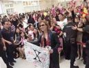 【会員限定】『We Are X』世界映画シリーズ第6弾〜香港国際映画祭に参加しているYOSHIKIを直撃インタビュー!1/2