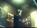 【黒光るG】笑顔のゲンキ/SMAP【歌ってみた】