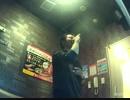 【黒光るG】ウイスキーが、お好きでしょ/SAYURI(石川さゆり)【歌ってみた】