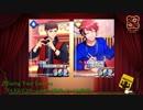 【A3!】続・MANKAIカンパニーカラオケ公演(訂正版) thumbnail