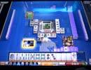 【MJ】 MJ Arcade Katsu.SがR2500を目指す 026【MJAC】