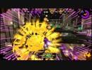 【Splatoon2】チャージングきりたん#1【VOICEROID実況プレイ】