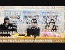 2018/03/04 【ドラゴンクエストライバルズ配信者杯 】助ける?邪魔する?配信者チーム vs リスナーチーム ① thumbnail